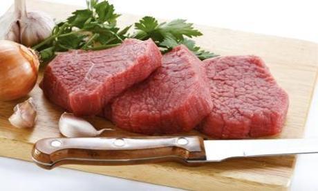 Carne de vită - proprietăți benefice și beneficii ale bulionului de vită