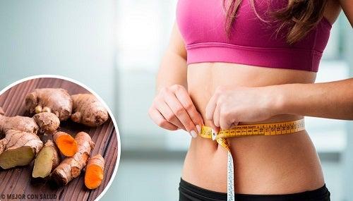 băuturi pentru a stimula metabolismul și a pierde în greutate