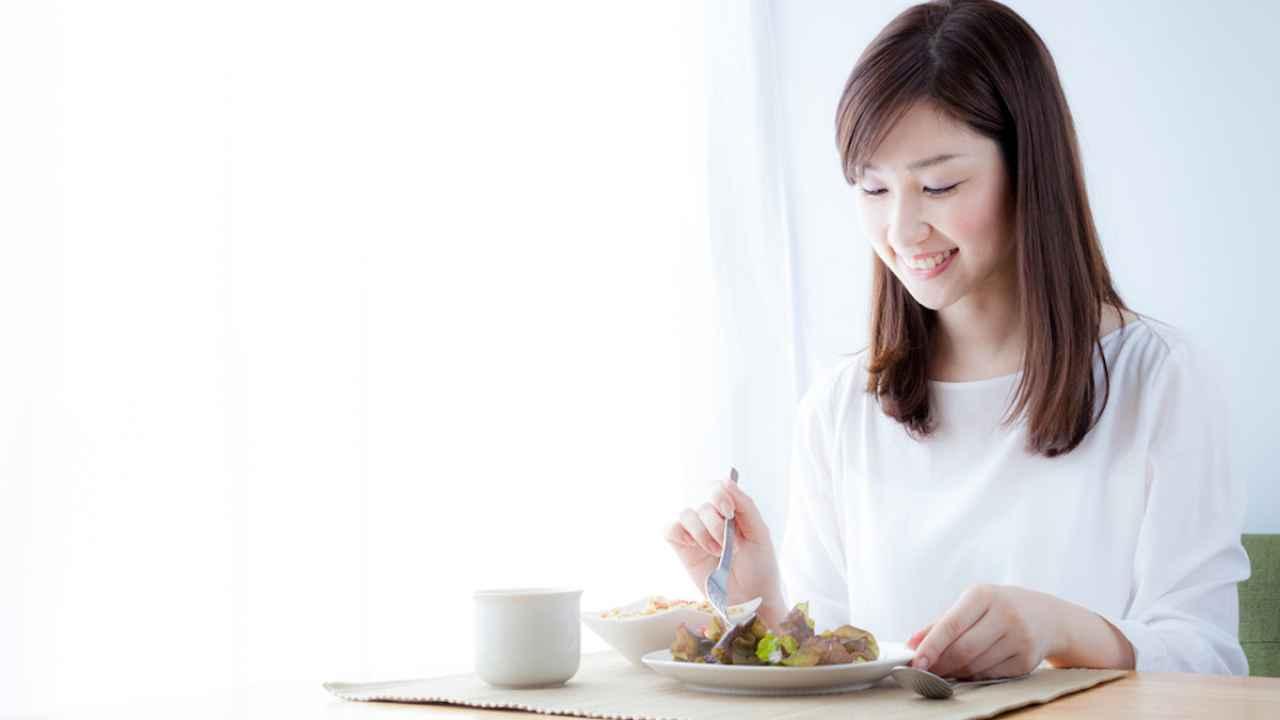 eliminarea de grăsimi bucale și pierderea în greutate hoodia slăbire