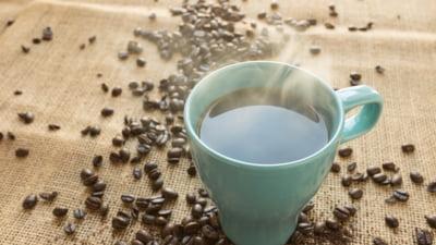 Cofeina - cel mai efectiv si folosit produs pentru arderea grasimilor