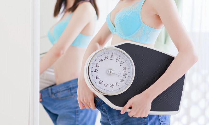 înșelăciunea reclame de pierdere în greutate