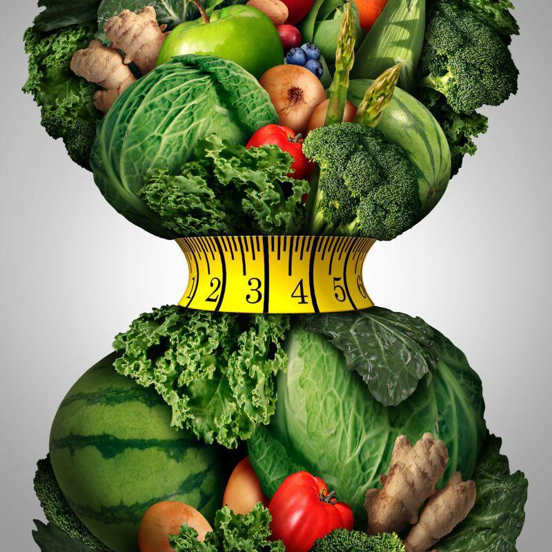 Lipsa poftei de mâncare și anorexia