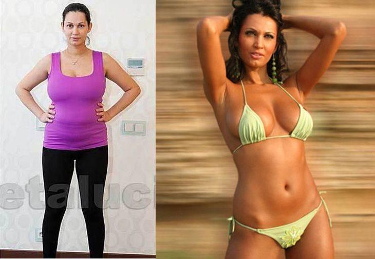 Cum am slabit 10 kilograme in 2 luni cu o super dieta? - terraagroinvest.ro, inspiratie zi de zi
