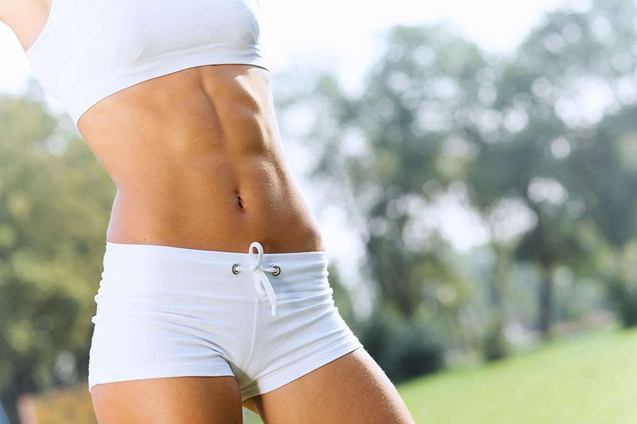 Beneficiile de pierdere în greutate de sănătate unită supliment de pierdere de grăsime cel mai bine