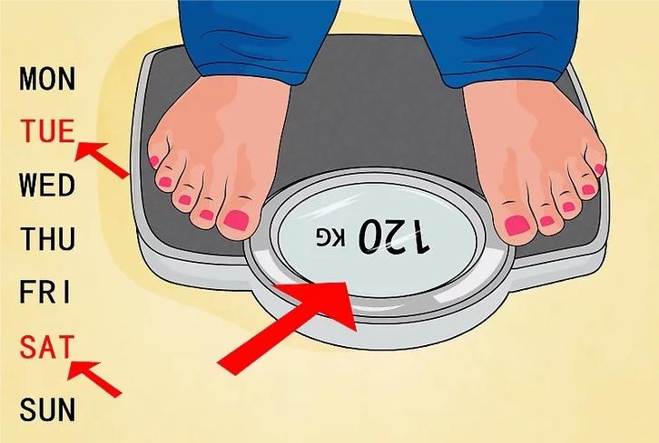 modalități simple de a stimula pierderea în greutate