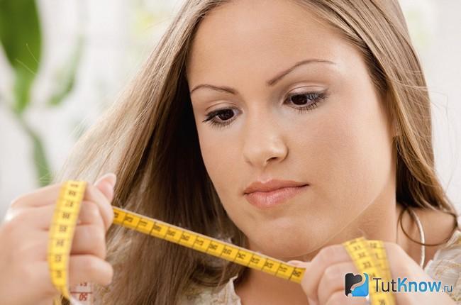 """Ree Drummond """"Femeia pionieră"""" este reală despre lupta cu pierderea în greutate"""