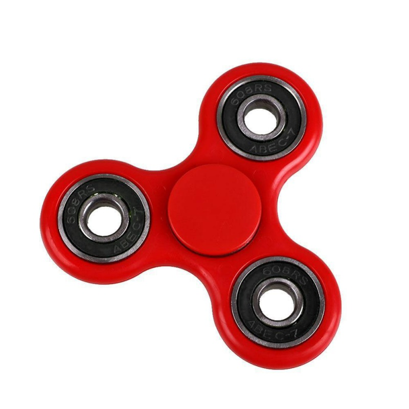 slăbire fidget spinner