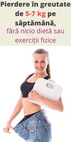 20+ Best Rețete pierdere in greutate images in | sănătate, diete, sănătate și fitness