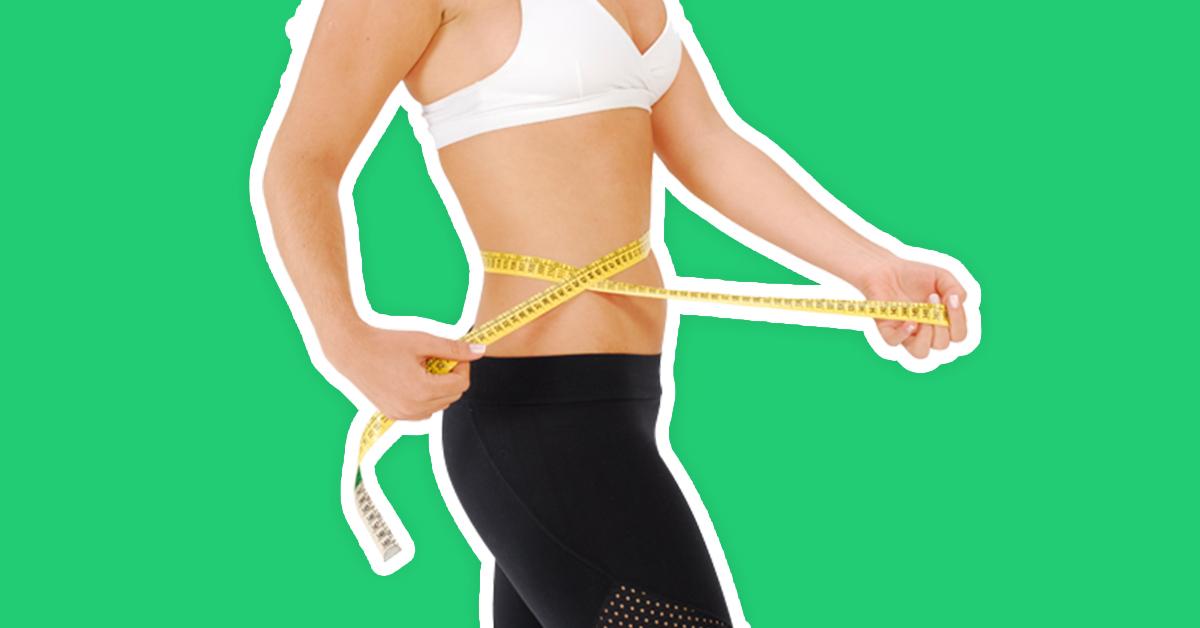 Programele de pierdere a greutății corporale