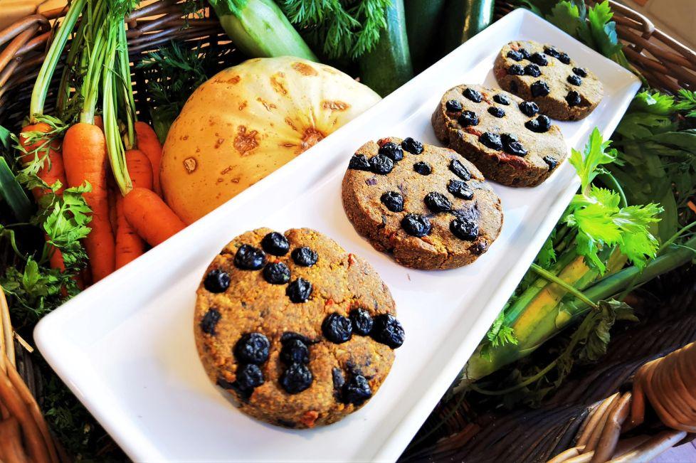 cookie-uri de slăbit