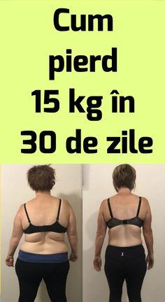 85 kg pierd in greutate