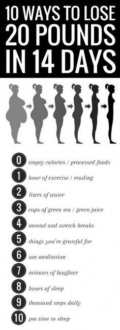 60+ Best Retete de slabit de succes images in   slăbit, diete, sănătate