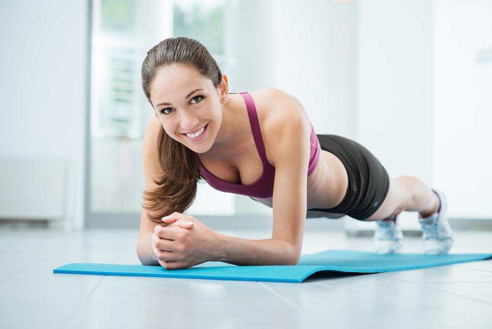 un mod ușor de a pierde în greutate la 50 de ani scădere în greutate tester iesteric