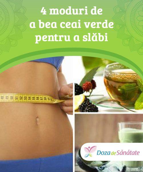 pierderea în greutate a chinceanerei scădere constantă în greutate fără a încerca