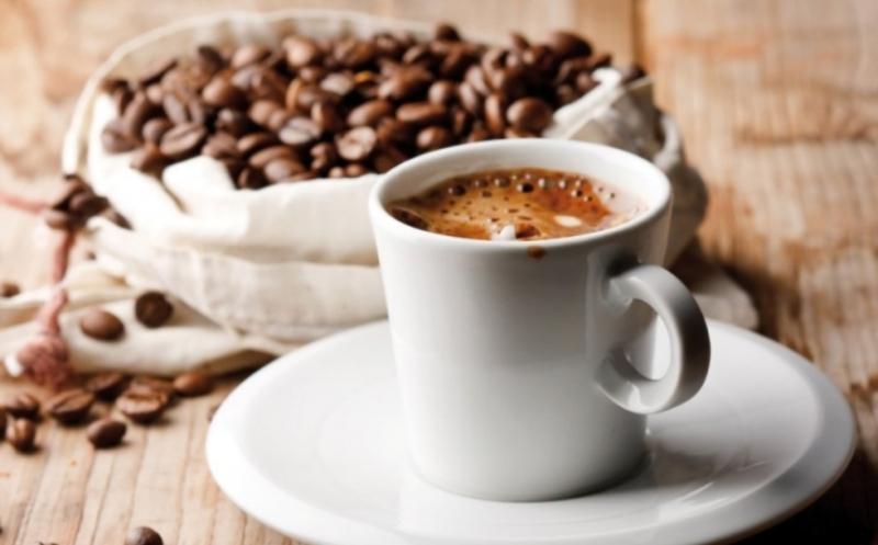 efecte de cafeină asupra pierderii în greutate