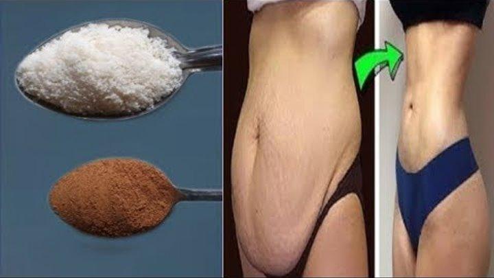 scădere în greutate de hayabusa pierdere în greutate oboseală lipsa poftei de mâncare