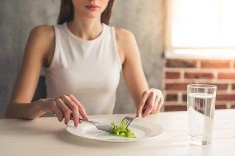 sări bine pentru pierderea în greutate stațiune de pierdere în greutate a familiei