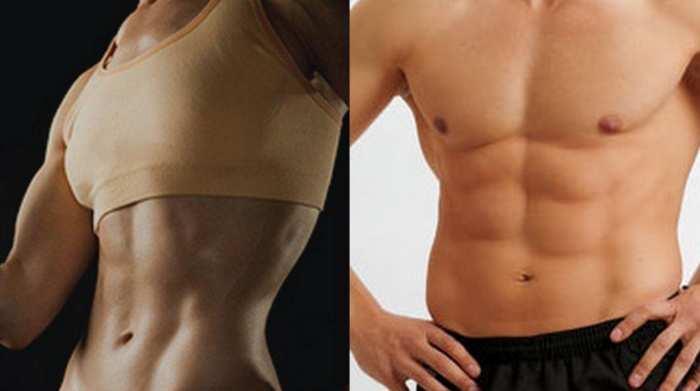 50 Best Pt slabire images | slăbire, sănătate, diete
