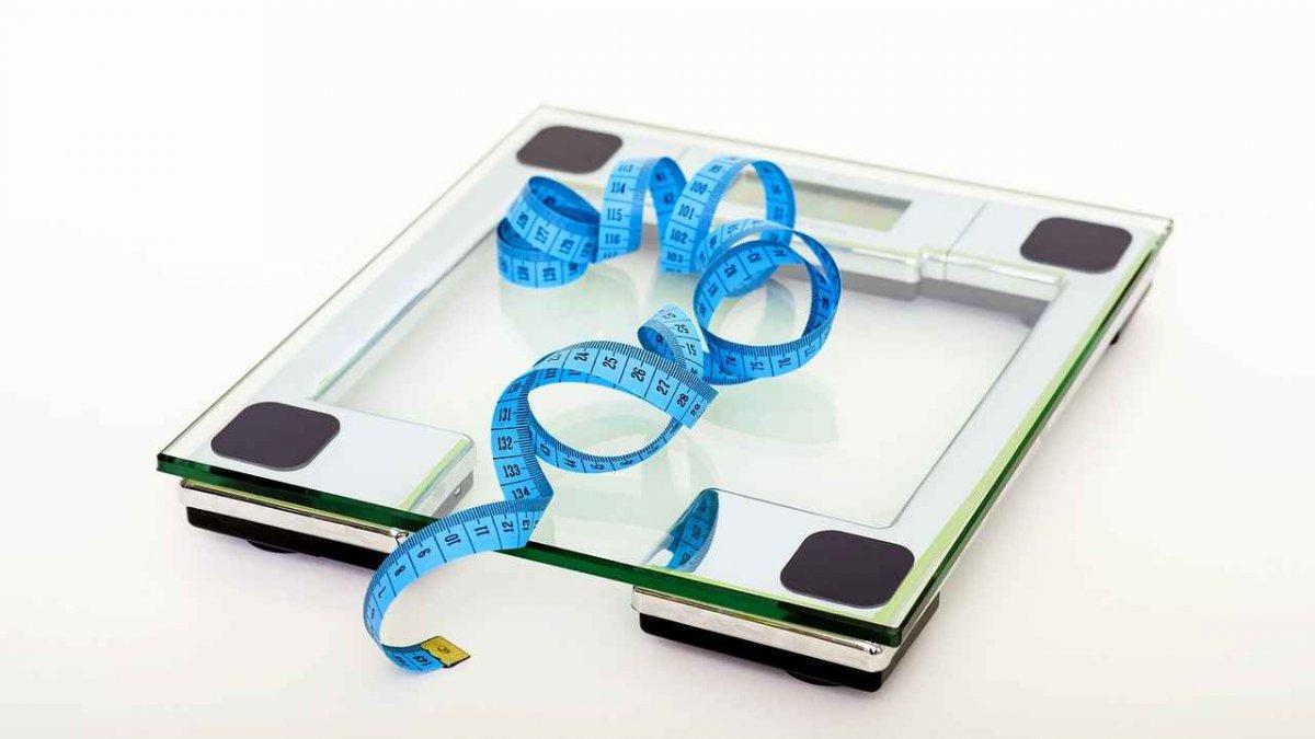 elementele de scădere în greutate