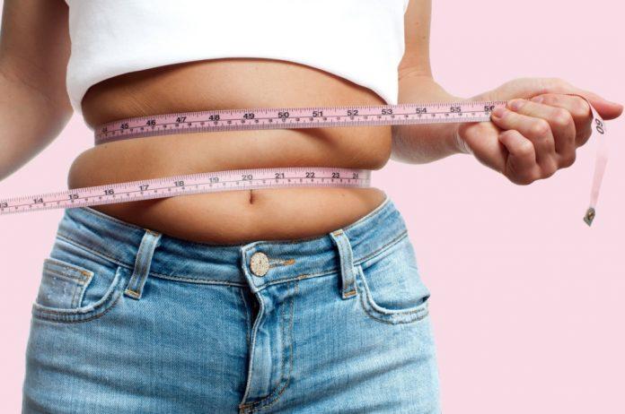 modalitate dovedită științific de a pierde în greutate