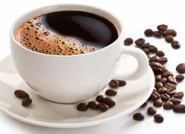 sănătate slăbire cafea 21