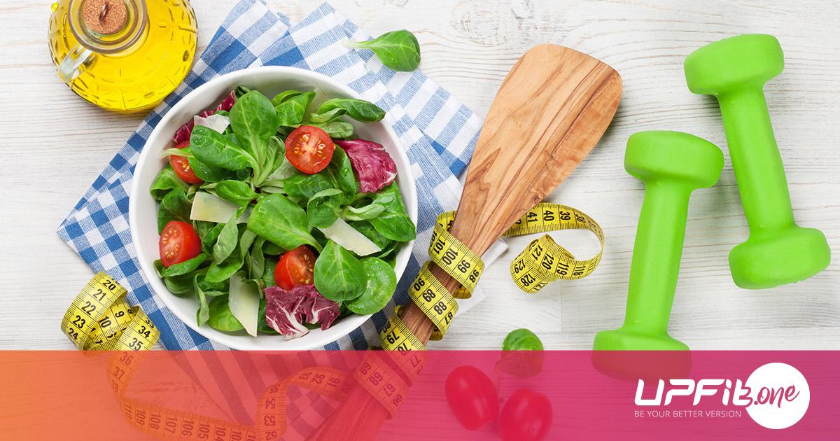 pierdeți în greutate în 1 an arzător de grăsimi respirație proastă