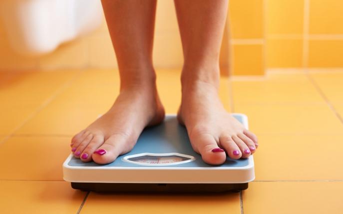 beneficiile pierderii în greutate pentru sănătate prune pierdere de grăsime