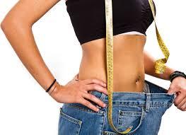 pierderi în greutate comentarii negative arderea celulelor grase