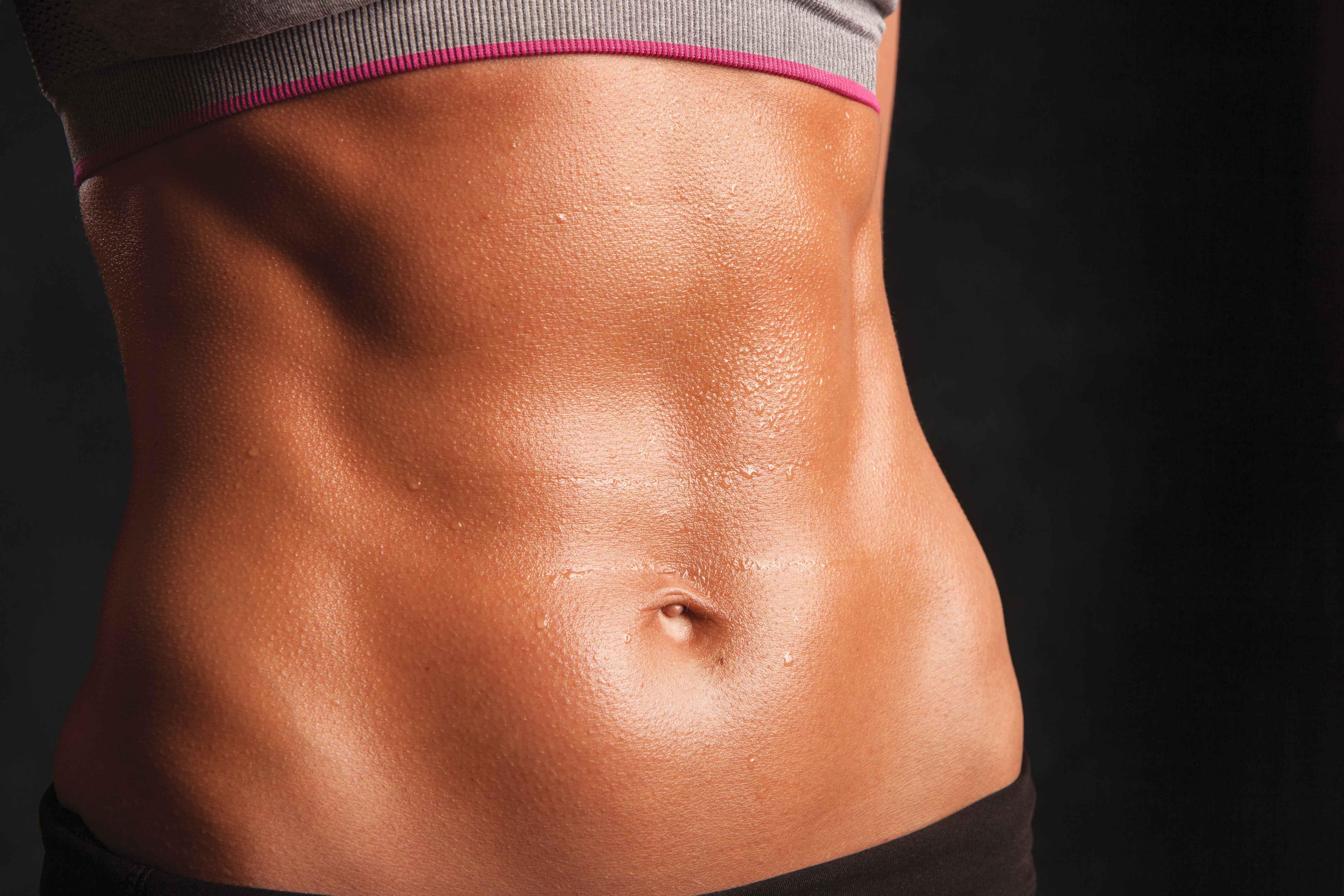 poți simți că ard grăsime scădere în greutate inspo tumblr