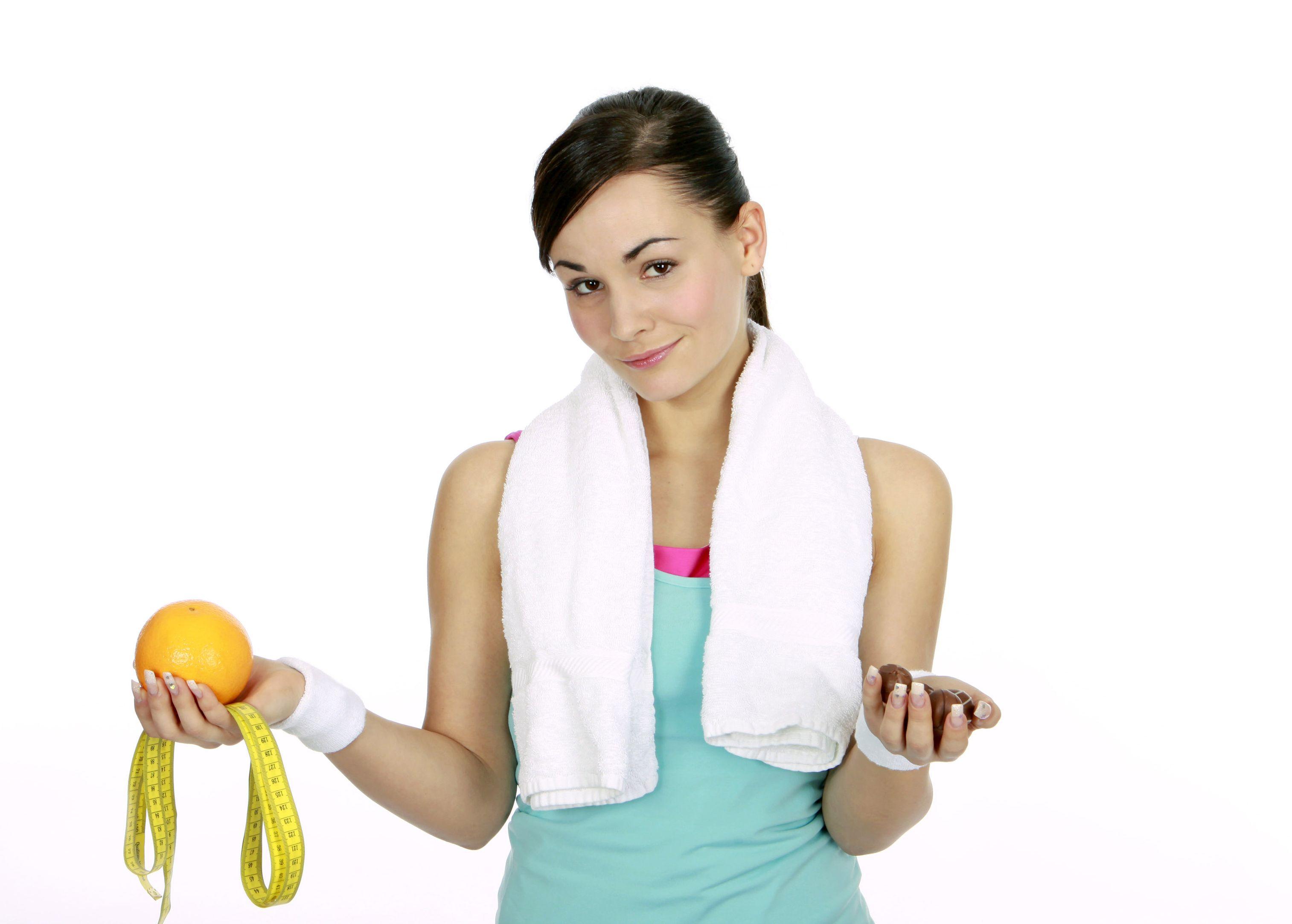 tipurile de corp feminin și pierderea în greutate