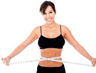 Scrisoare de bun venit pentru pierderea în greutate
