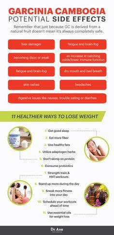 pierdere în greutate lasană unde un om își pierde mai întâi grăsimea