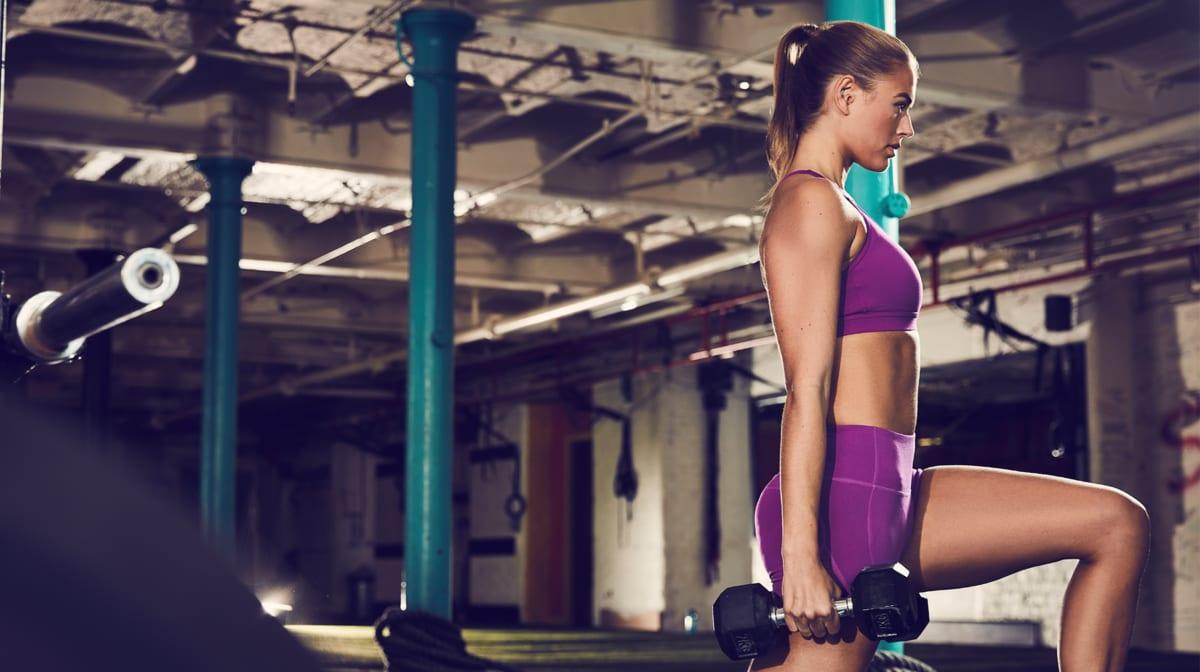 ghidul final pentru pierderea în greutate