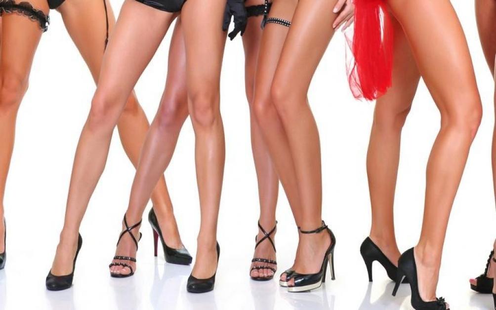 în picioare poate pierde în greutate O femeie de 300 de kilograme pierde în greutate