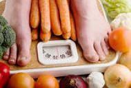 modalități sănătoase de a stimula pierderea în greutate taraji henson pierdere in greutate