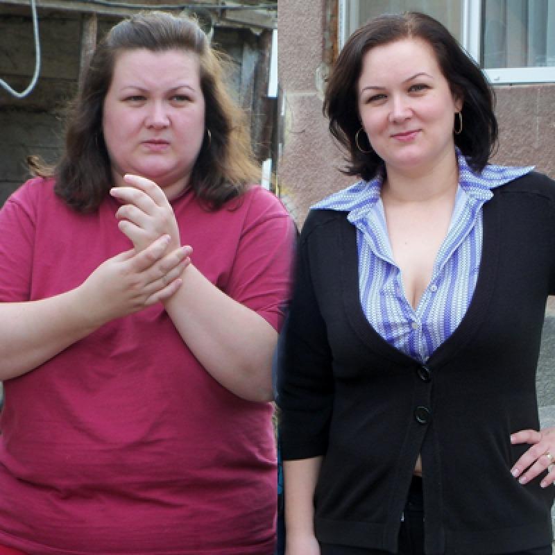 lasă-i să vorbim despre metoda de pierdere în greutate de 25 de cadre pe secundă