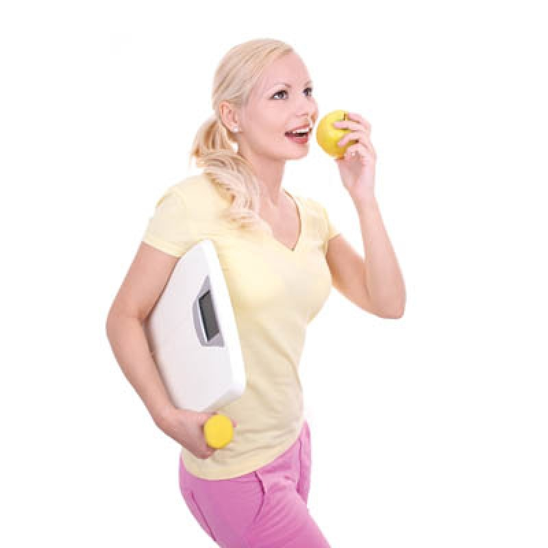 mâncătorul nebunesc pierde în greutate slabire 56 kg