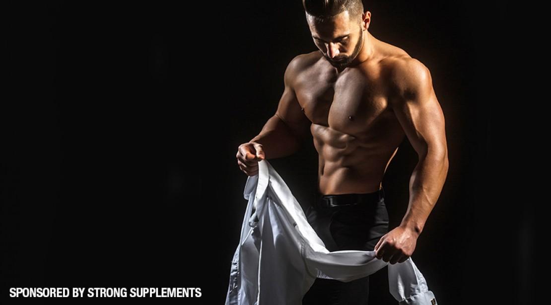 scădere în greutate înainte de bfp