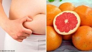 Detoxbyandreea corporală grăsimea săptămâni în Cele mai bune metode de a reduce grăsimea abdominală