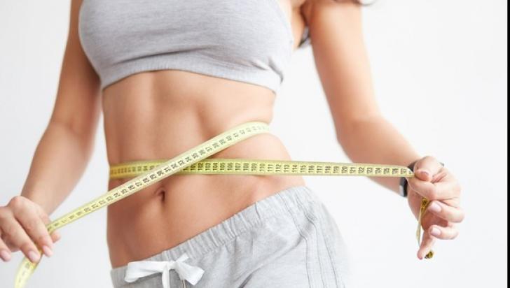 eliminați grăsimea din jurul gurii Rezultatele scăderii în greutate de o săptămână
