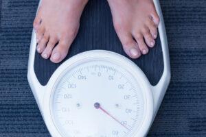 poză pentru a pierde în greutate