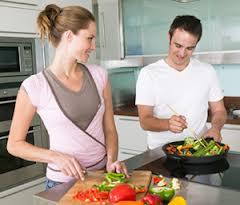 pierderea în greutate și doze pentru a pierde în greutate trebuie să stabiliți un
