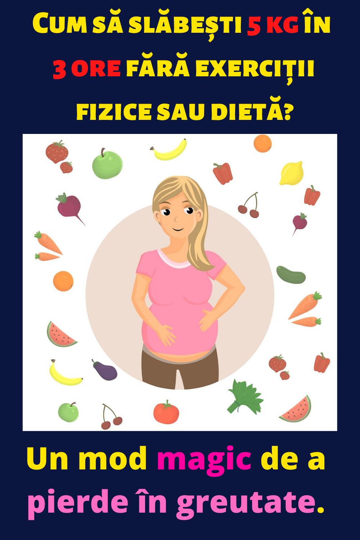 pierderea în greutate profundă a grăsimilor)