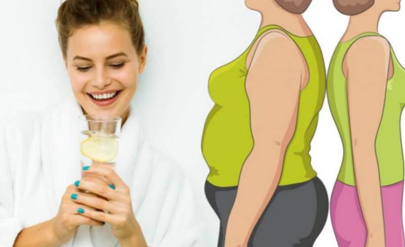 modalități bune de a stimula pierderea în greutate 23andme semn de studiu pentru pierderea în greutate