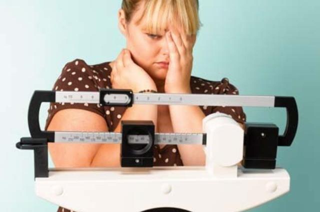 scădere în greutate la 43 de ani