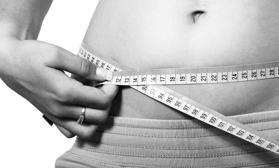 să mergi să slăbești pierd in greutate intr-o luna
