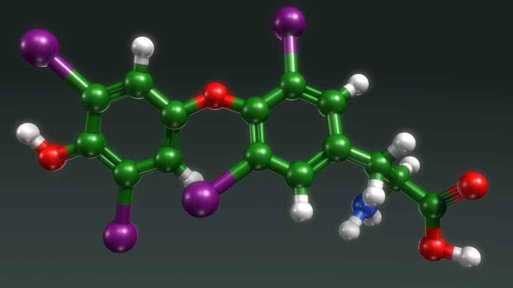 Clorfeniramina dm 4-30 mg