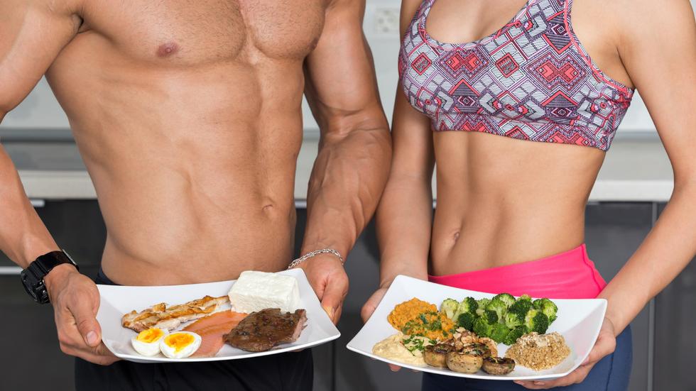 pierdere în greutate rubix 10 moduri sănătoase de a pierde în greutate permanent