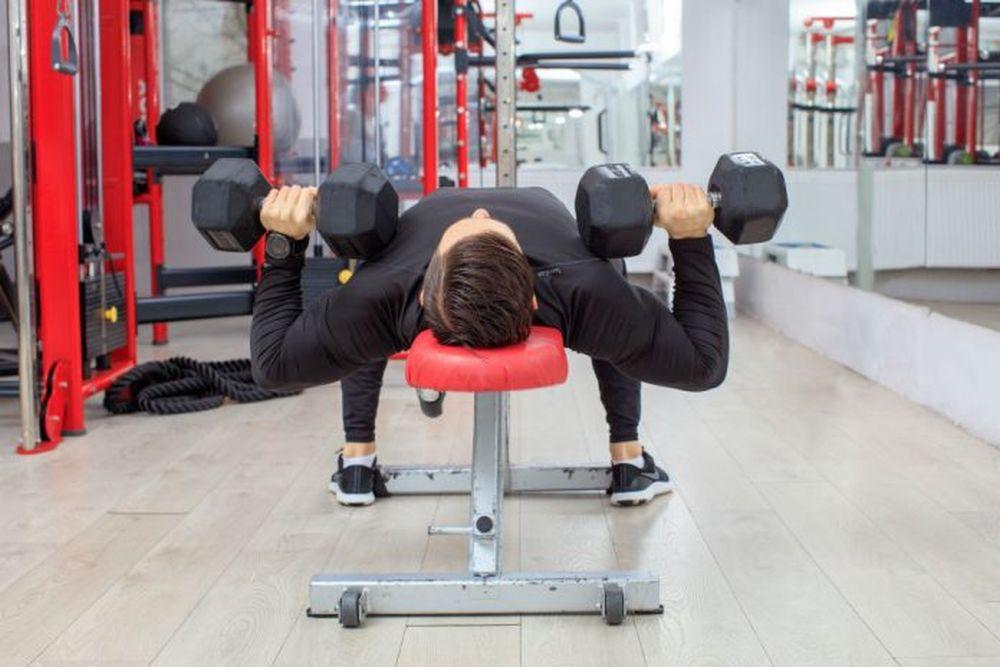 pierderea în greutate nu