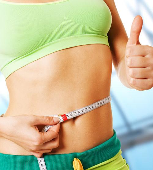 scăderea în greutate a feselor scăzute puteți slăbi eliminând zahărul